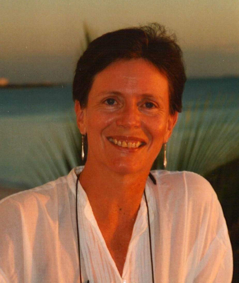 Ann-Kristin Peterson