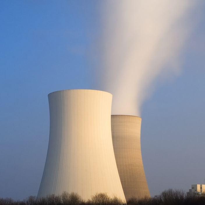 Vorteile und Nachteile von Atomkraftwerken bzw. Kernkraftwerken