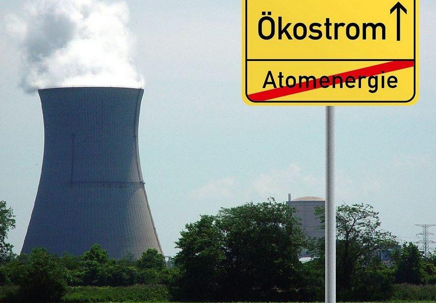 Die Nachteile von Atomkraftwerken wiegen schwerer als deren Vorteile