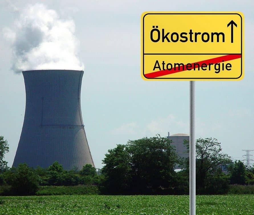 Atomkraftwerke stellen keine nachhaltige Lösung für die Klimaerwärmung dar. Die Nachteile wiegen stärker als die Vorteile von Kernkraftwerken.